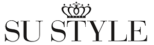 Su Style Logo